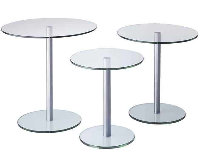 circle table shop. Black Bedroom Furniture Sets. Home Design Ideas